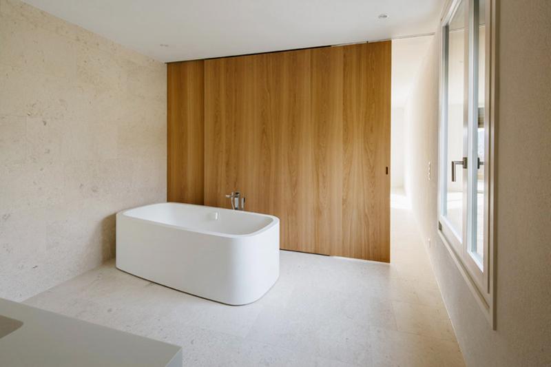 Wohnung Zürich _ bauwerkstadt Zürich_02_800px
